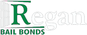 Reganbail